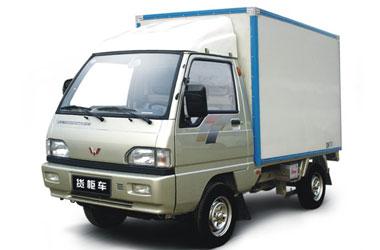 小货车2012款,二手柳州五菱小货车,柳州五菱小货车 ...